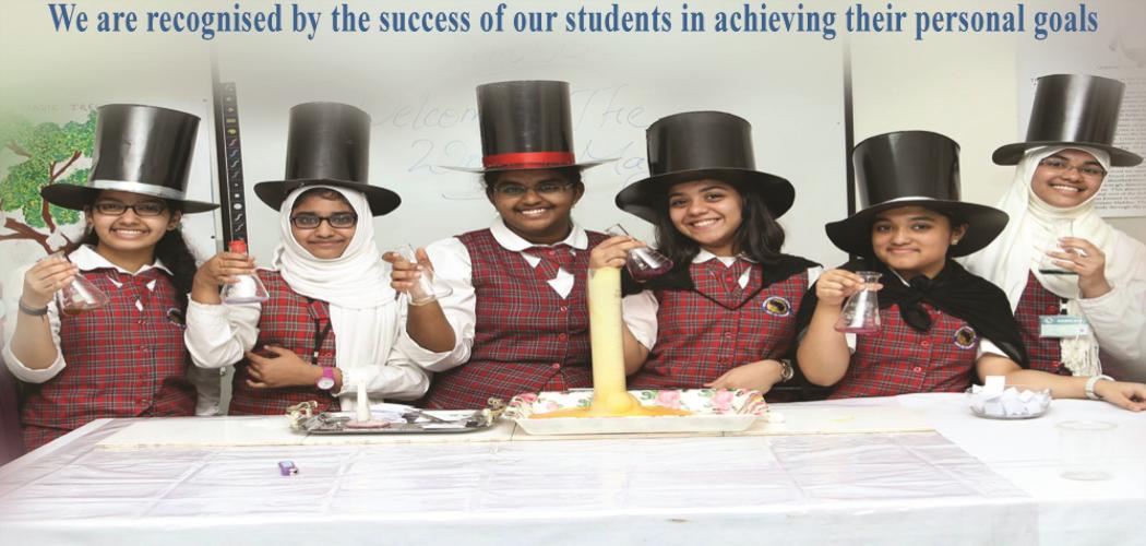 sharjah indian school holiday homework 2016-17